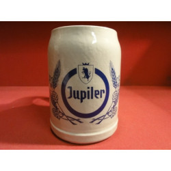 1 CHOPE GRES  JUPILER 50 CL