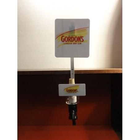 DOSEUR GIN GORDON'S 4CL
