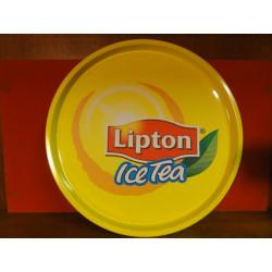 1 PLATEAU  LIPTON