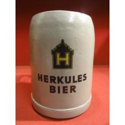 1 CHOPE  HERKULES BIER 50 CL