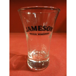 6 SHOOTERS JAMESON 6CL