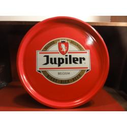 1 PLATEAU  JUPILER  EN TOLE
