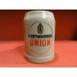 1 CHOPE  DORTMUNDER UNION  50CL