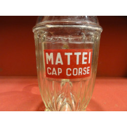 1 PICHET MATTEI CAP CORSE