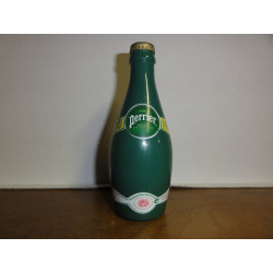 1 DECAPSULEUR  PERRIER
