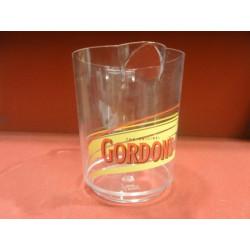 1 PICHET GORDON'S