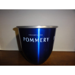 1 SEAU CHAMPAGNE POMMERY