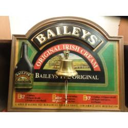 CLOCHE BAILEY'S NEUVE