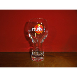 1 MINI VERRE PELFORTH 15CL