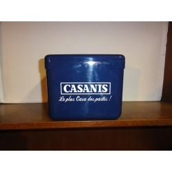 1 SEAU A GLACE  CASANIS