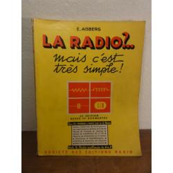 1 LIVRE    LA RADIO