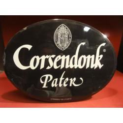 GLACOIDE  CORSENDONK  PATER