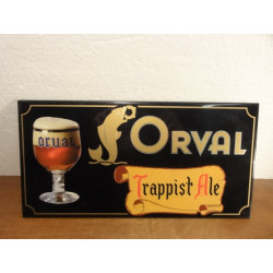 1 GLACOIDE  ORVAL