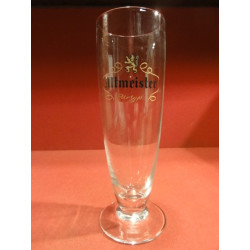 1 VERRE  ALTMEISTER  25 CL