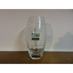 1 VERRE COLLECTOR HEINEKEN  50CL