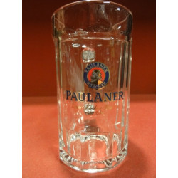 6 CHOPES PAULANER 25CL