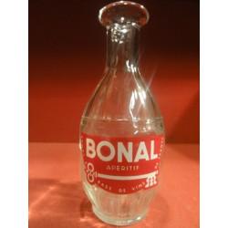 1 CARAFE BONAL