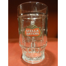 6 CHOPES STELLA ARTOIS 50CL