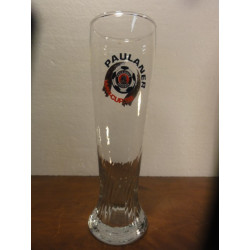 1 VERRE PAULANER 50CL COUPE 98