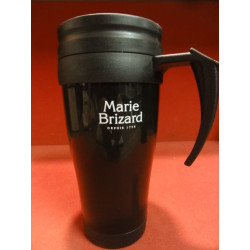 THERMO MARIE BRIZARD