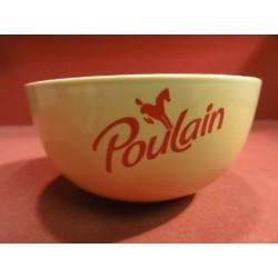 1 PETIT BOL POULAIN