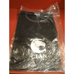 1 TEE SHIRT CLAN CAMPBELL  TAILLE L