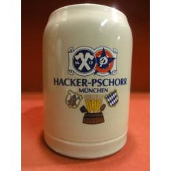 1 CHOPE HACKER-PSCHORR 50CL
