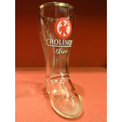 1 BOTTE ROLINCK 33CL